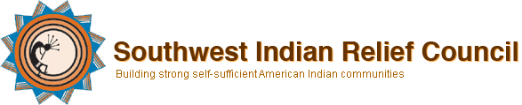 Southwest Indian Relief Council